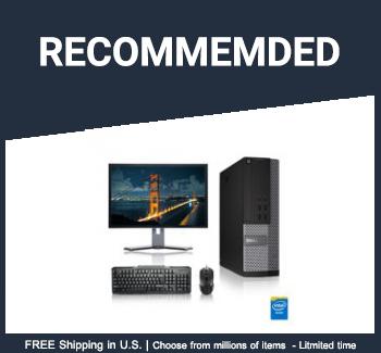 Best Refurbished Desktop 2020 29 Surprising 5 Best For Walmart 's Gaming Laptops In 2019 2020